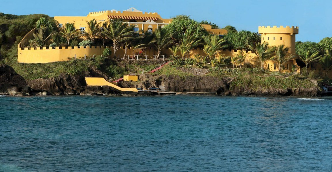 Best 6 Bedroom Luxury Home For Sale Lance Aux Epines Grenada With Pictures