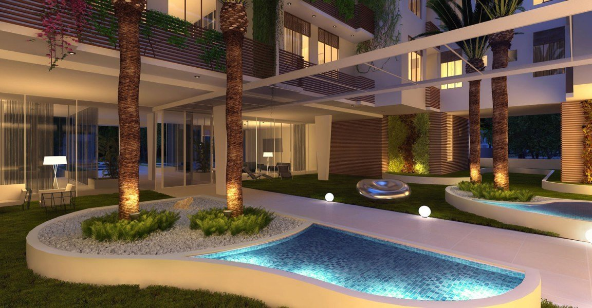 Best 3 4 Bedroom Condos For Sale Panama City Panama 7Th With Pictures