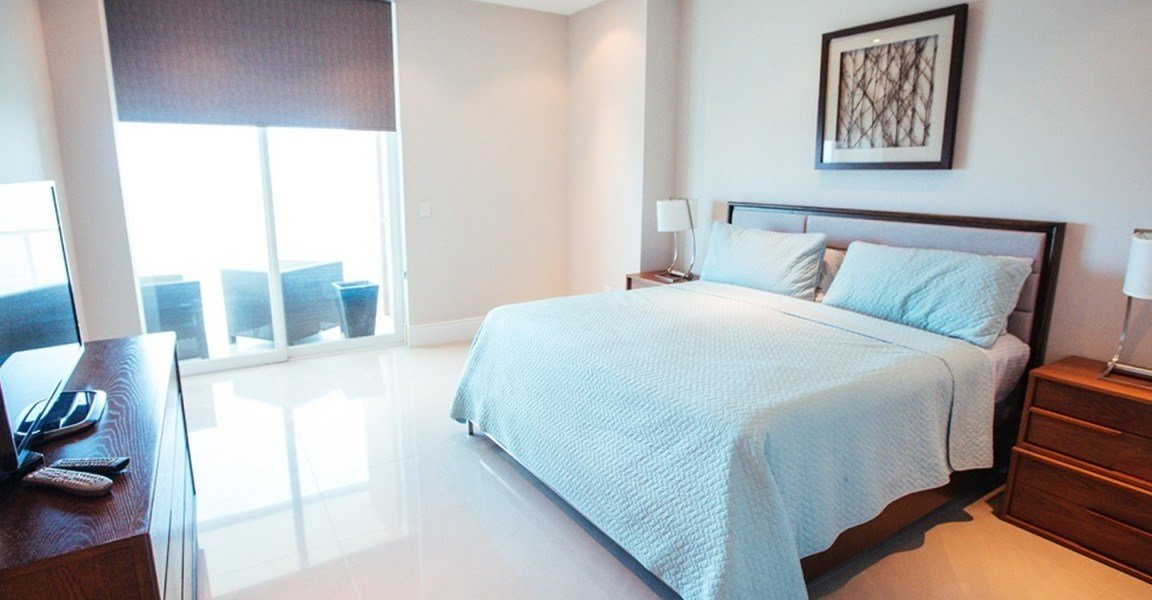 Best 2 Bedroom Luxury Apartments For Sale Port Of Spain With Pictures