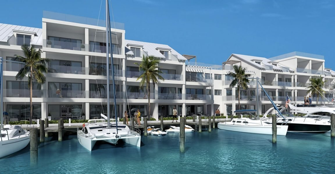 Best 3 Bedroom Bahamas Condos For Sale In Luxury Beach Marina With Pictures