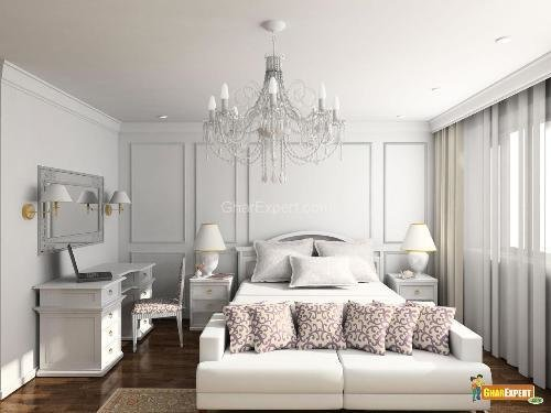 Best Bedroom Styles Styles Of Bedroom Traditional Bedroom With Pictures