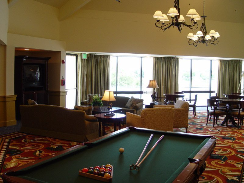 Best Saratoga Springs Resort And Spa Disney Vacation Club Dvc With Pictures