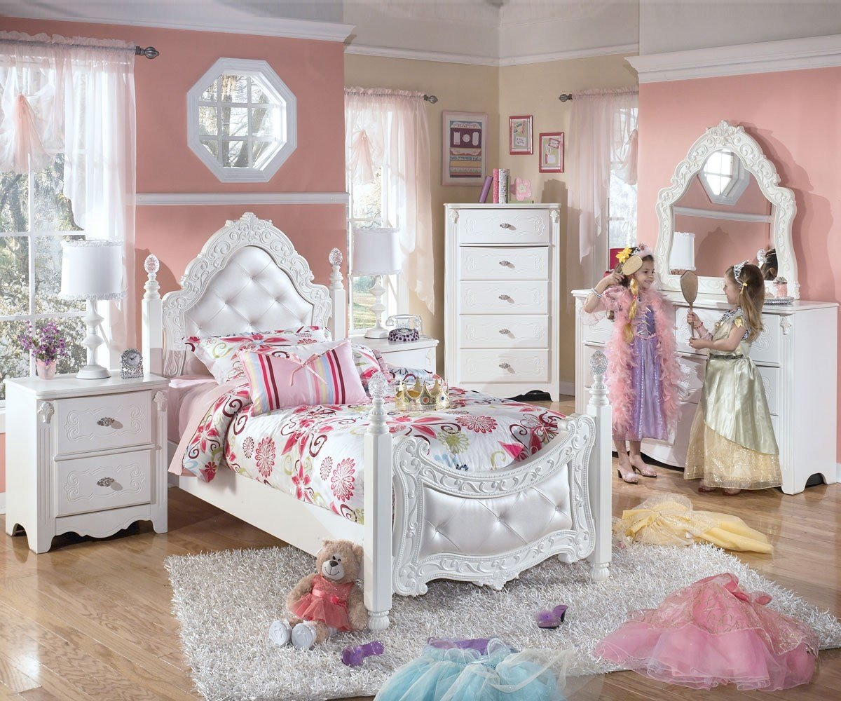 Best 51 Ashley Furniture For Kids Kids Ashley Furniture With Pictures