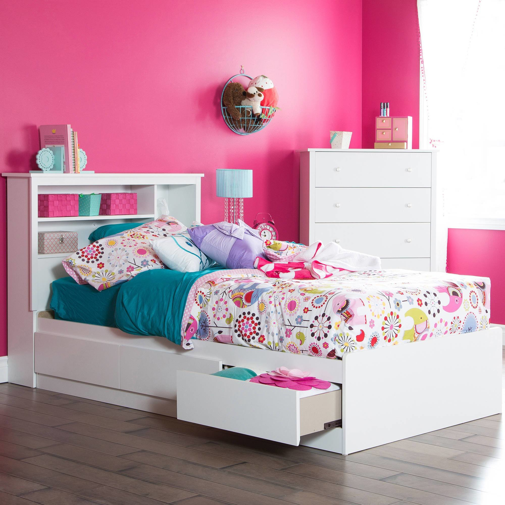 Best Nice Cheap Bedroom Sets Beautiful Home Design Ideas Kids Bedroom Furniture For Girls With Pictures