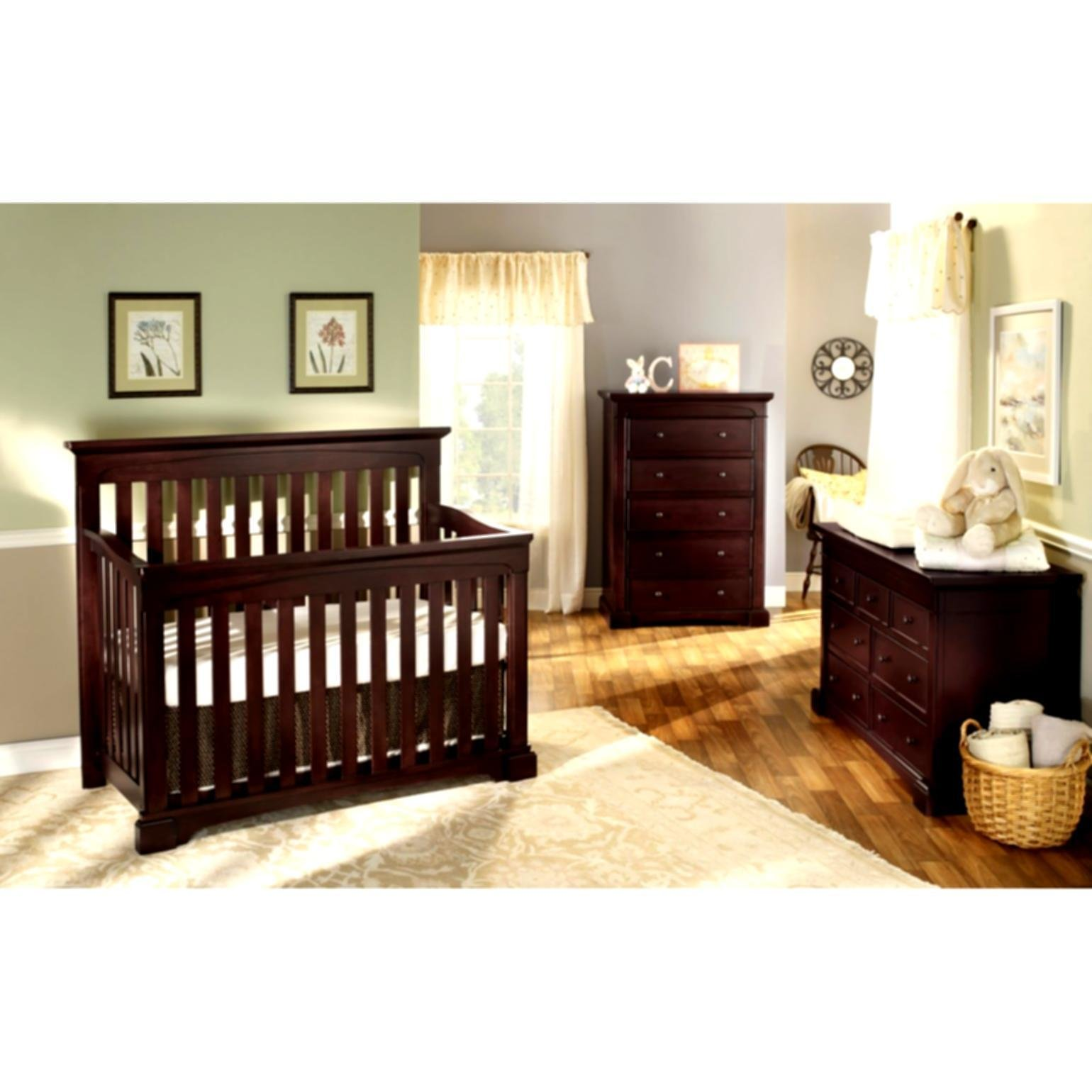 Best Charming Ikea Baby Room Furniture Sets For Newborn Baby Baby Furniture Sets Ikea Warehousemold With Pictures