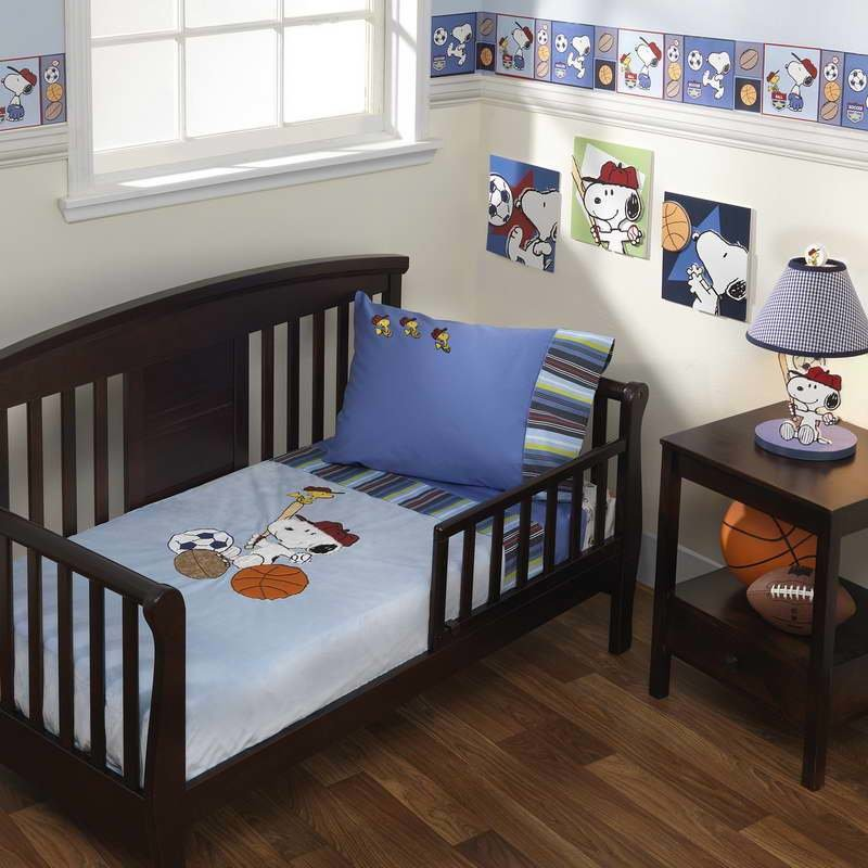 Best Bedroom Stylish Design Ikea Toddler Bed Kids Bed Baby Furniture Sets Ikea Warehousemold With Pictures