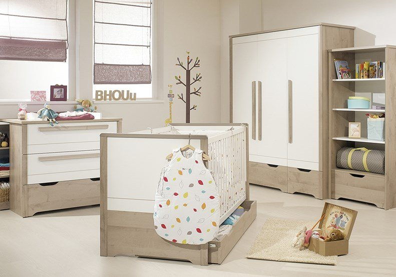 Best 55 Baby Nursery Furniture Sets Uk Nursery Baby Furniture With Pictures