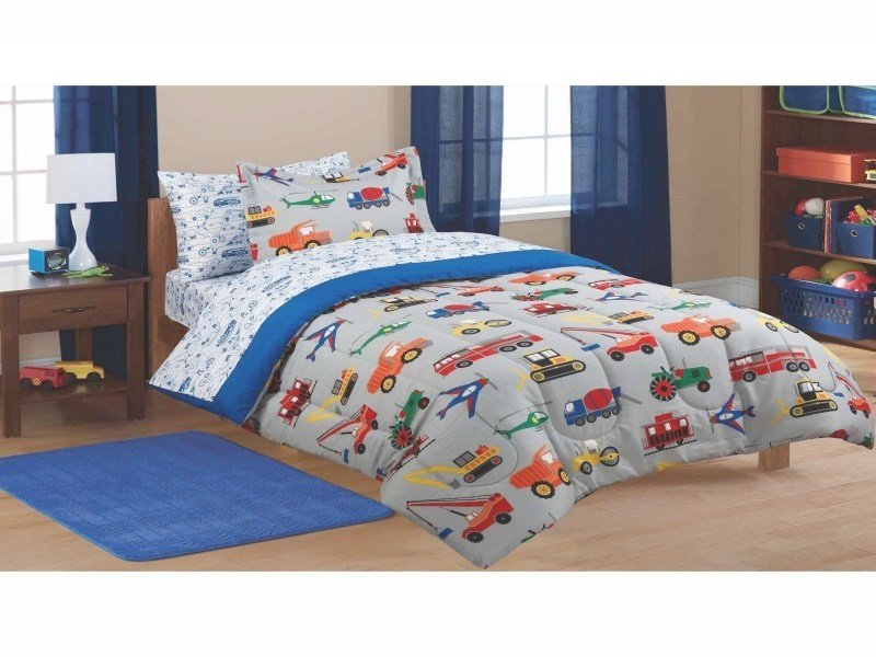 Best 58 Walmart Beds For Toddlers Dream On Me Toddler Day Bed With Pictures