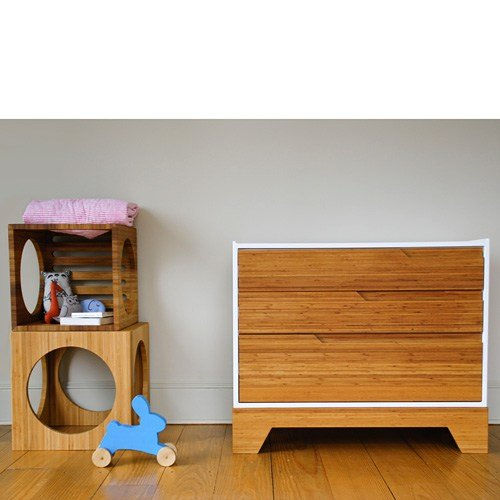 Best Non Toxic Toddler Bedroom Furniture Made From Bamboo Non With Pictures