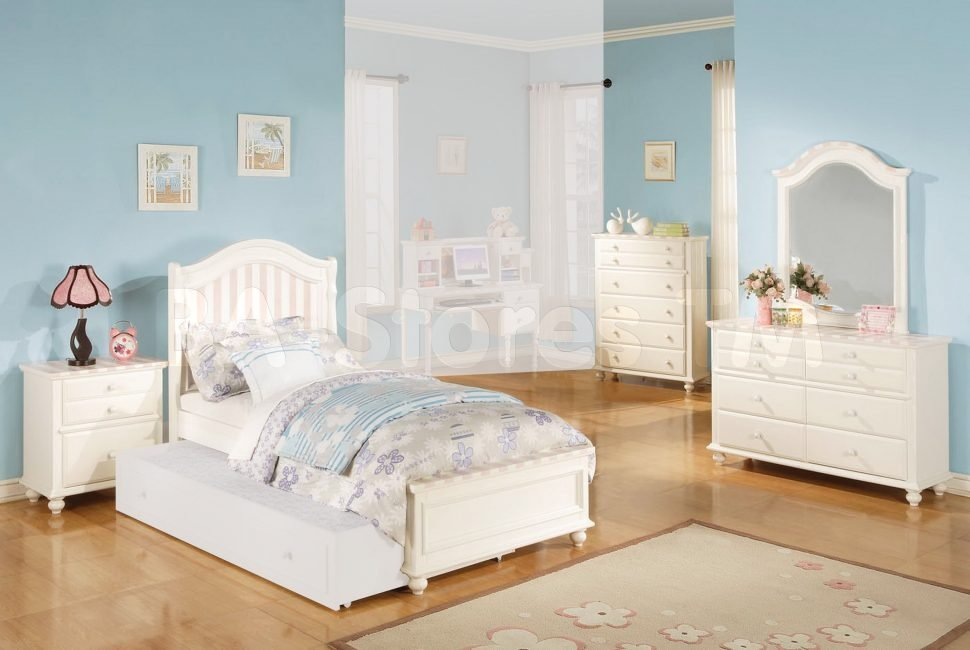 Best Bedroom Kids Bedroom Chairs Kids Furniture Near Me With Pictures