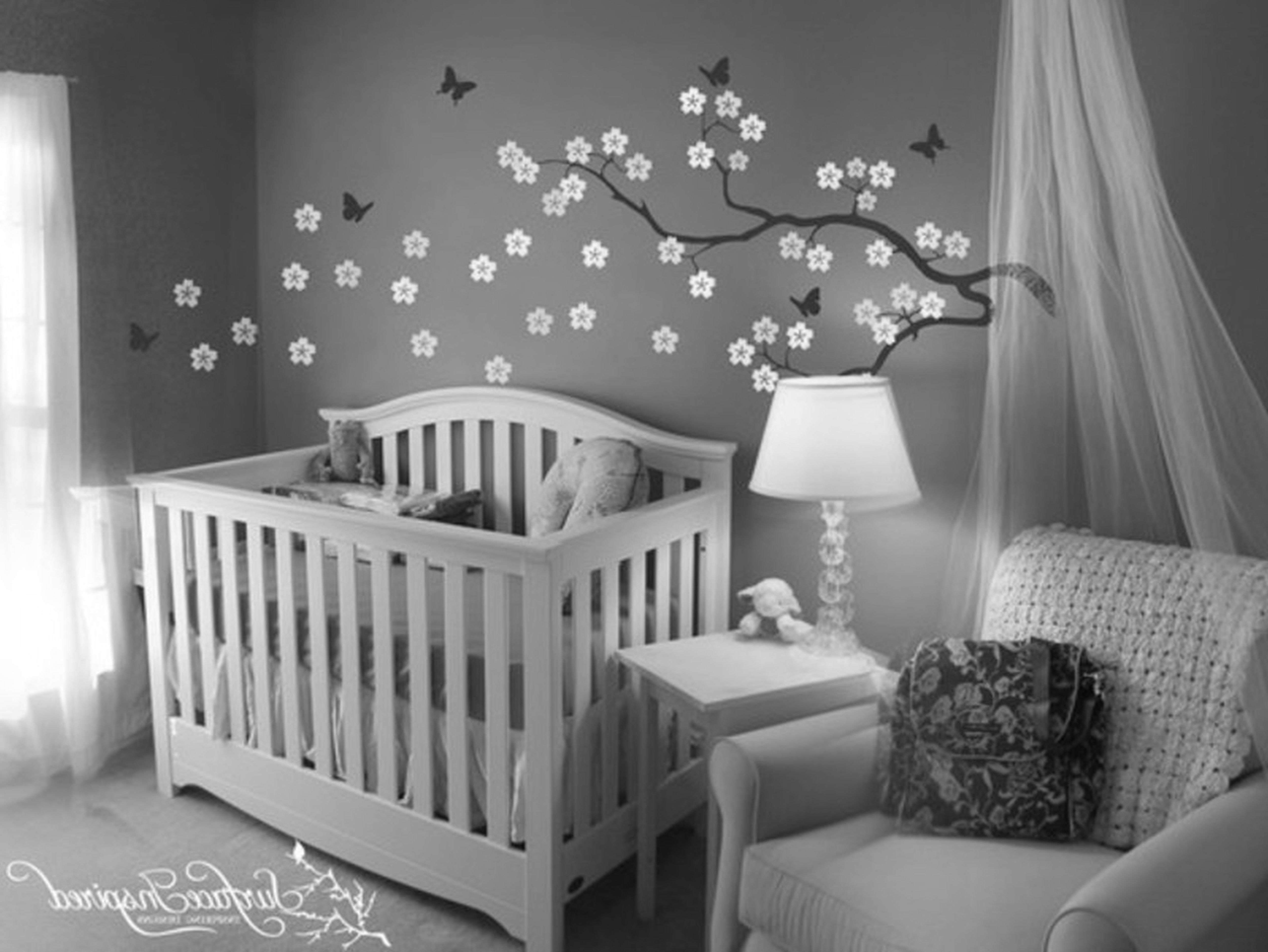 Best 45 Peach Baby Room Ideas Vintage Storage Ideas For Baby With Pictures