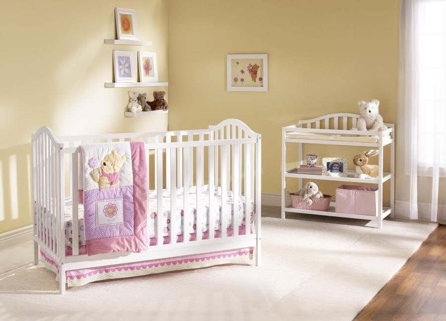 Best Baby Nursery Furniture Sets South Africa Thenurseries With Pictures
