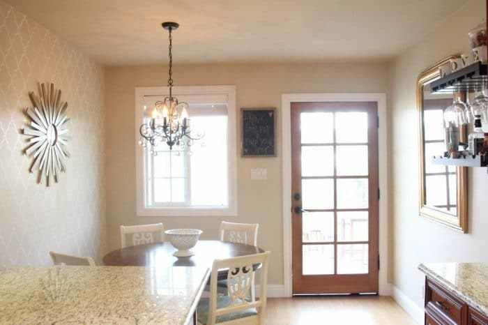 Best Eggshell Interior Wall Paint Wearefound Home Design With Pictures