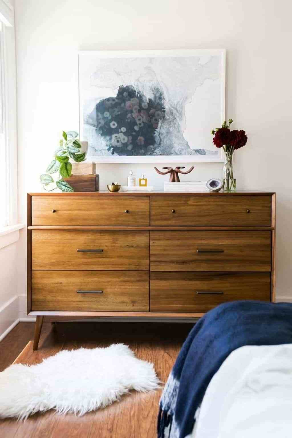 Best Bedroom Dresser With Small Accessories Decorating Ideas For Bedroom Dresser Wearefound Home With Pictures