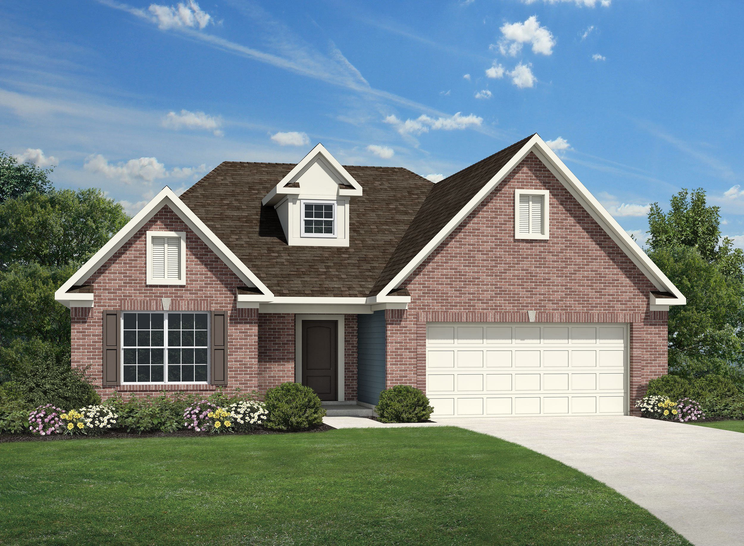 Best 4 Bedroom House For Rent In Columbus Ohio 28 Images With Pictures