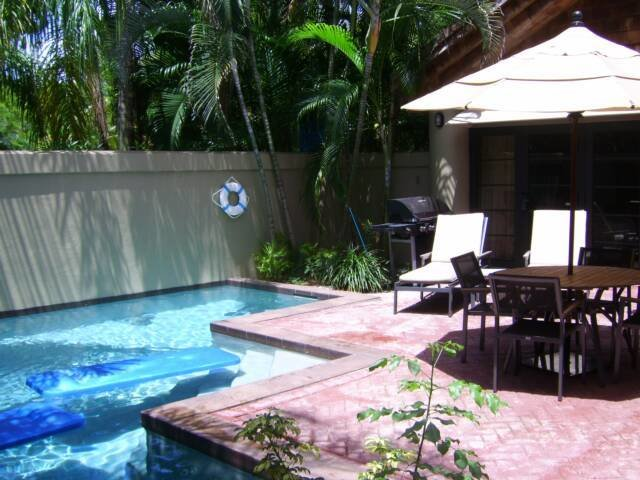 Best Westin St John 3Br Hillside Pool Villas Pictures Details With Pictures
