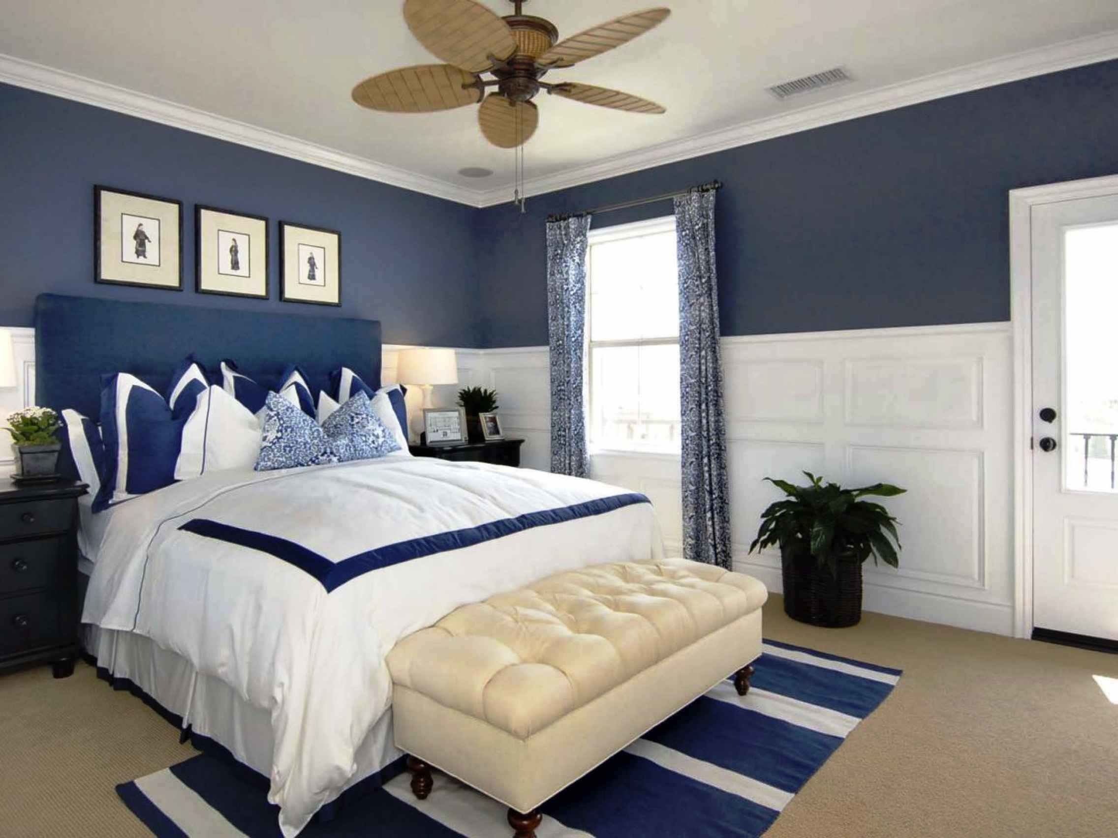 Best Nautical Bedroom Ideas Modern House Design Paint White And With Pictures
