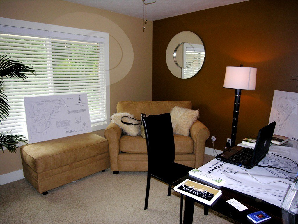 Best Sneak Peak At Villas Of Cascade Condos Cascade Mi Grand With Pictures