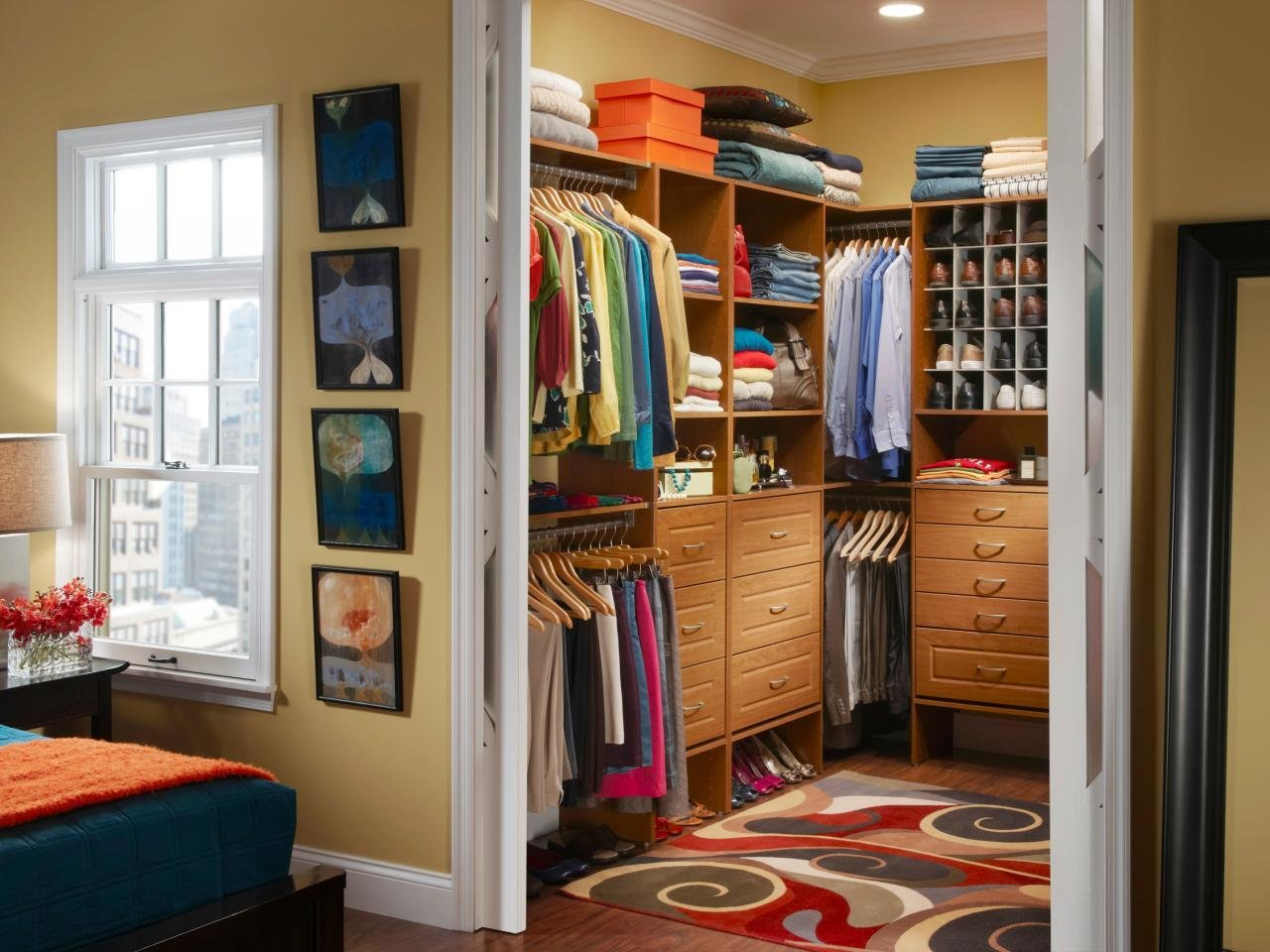 Best Sliding Closet Doors Design Ideas And Options Home With Pictures