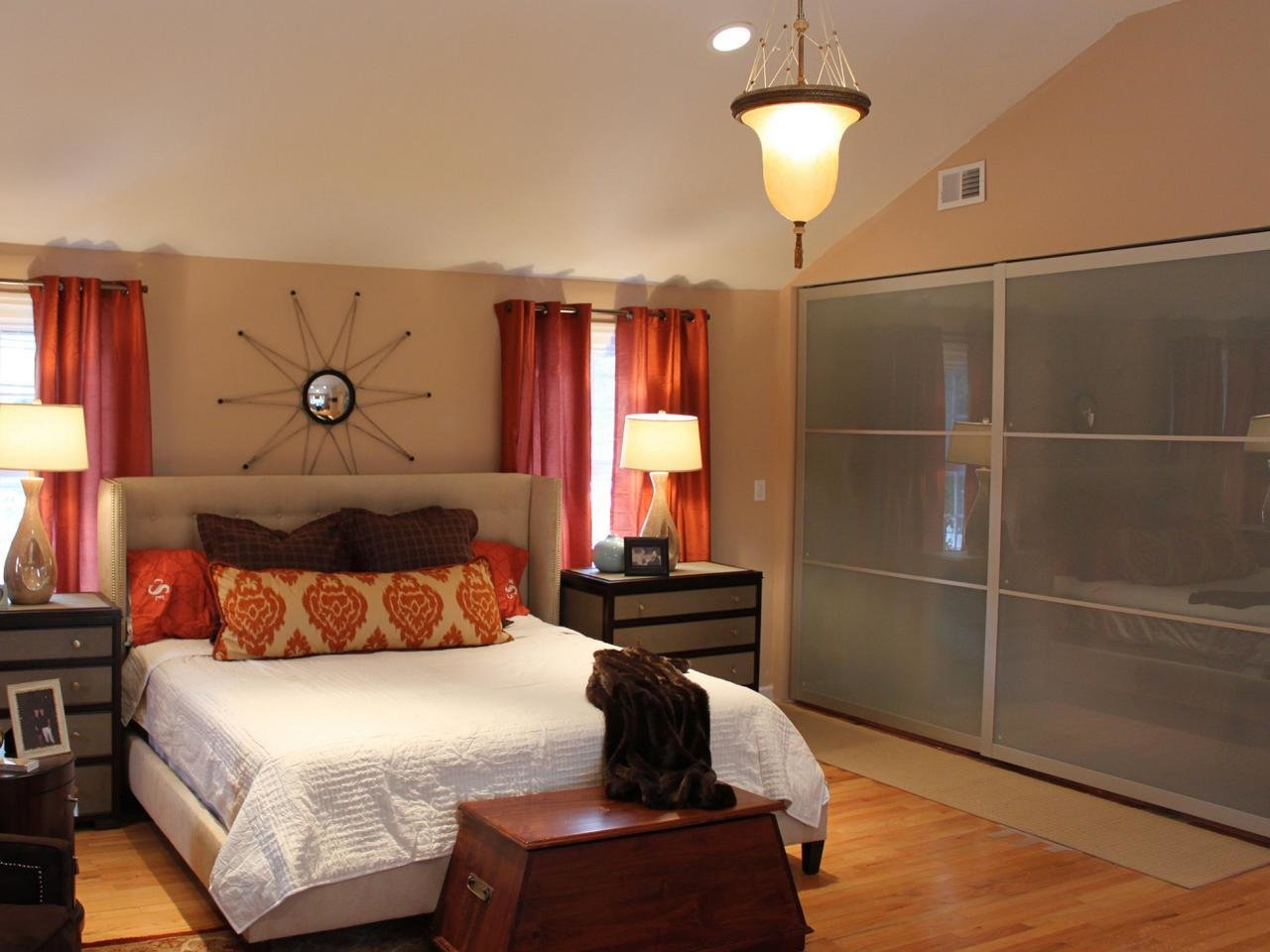 Best Sliding Closet Doors Design Ideas And Options Home Remodeling Ideas For Basements Home With Pictures