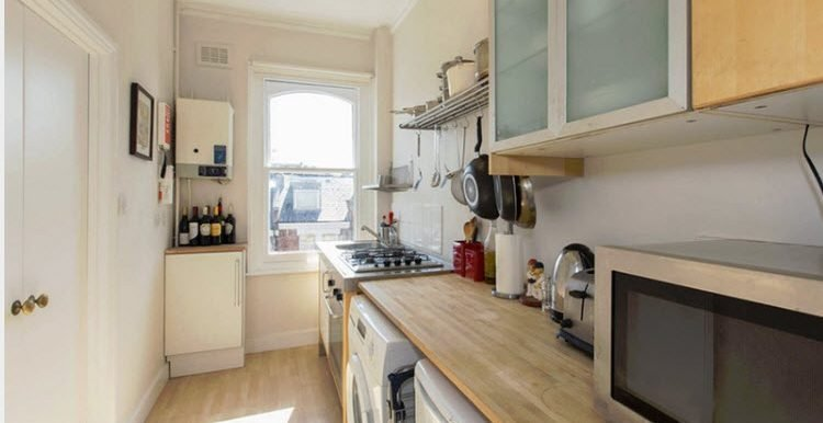 Best London Rentals 2 Bedroom Apartment To Let European Real With Pictures