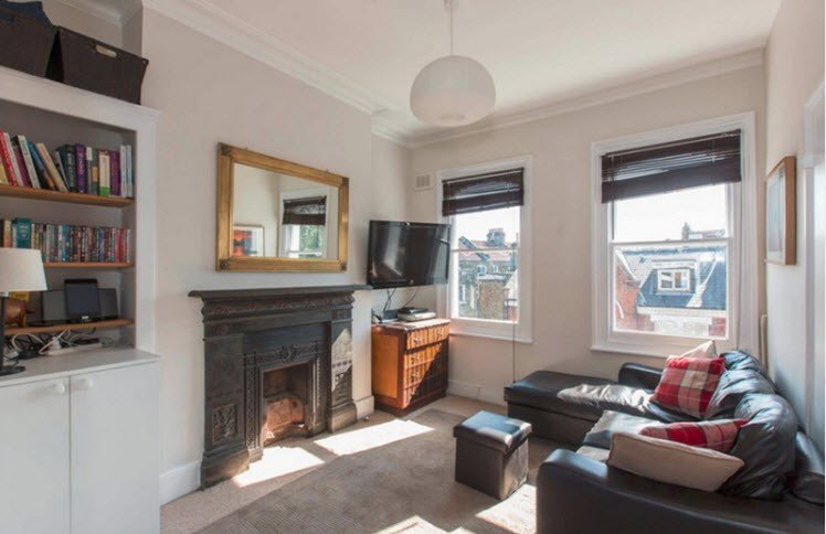 Best London Rentals 2 Bedroom Apartment To Let European Real Estate Houses Apartments For Rent With Pictures