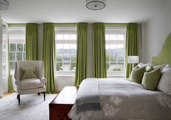 Best Gray Bedroom Designs Interior Decor Ideas Photos Home With Pictures