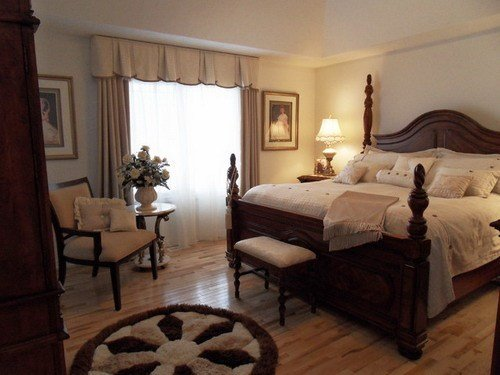 Best Choosing The Best Paint Colors For Small Bedrooms Home With Pictures
