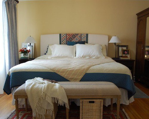 Best Useful Tips For Small Bedroom Design Ideas Home Decor With Pictures