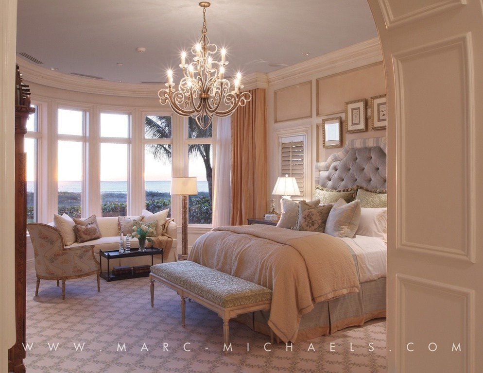 Best 101 Luxury Master Bedroom Design Ideas – Home Design Etc With Pictures
