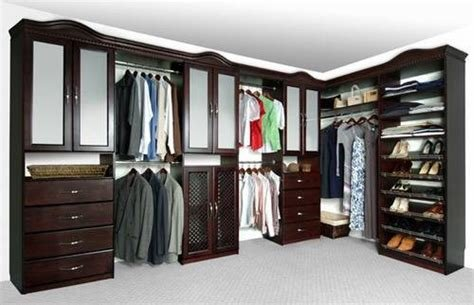 Best The Different Types Of Bedroom Organizers To Maximize Space In Your Room Home Design Interiors With Pictures