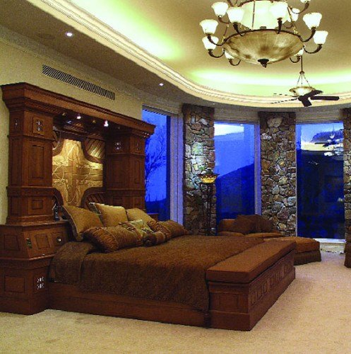 Best The Advantages Of Custom Made Bedroom Furniture With Pictures