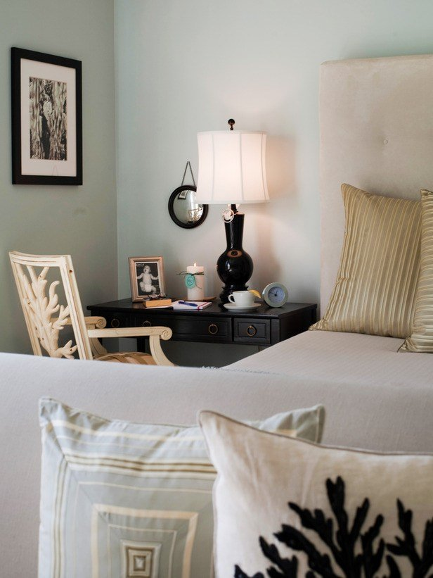 Best Designing A Master Bedroom Retreat Haskell S Blog With Pictures