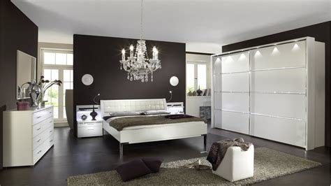 Best Riyadh By Stylform White Contemporary Bedroom Furniture With Pictures