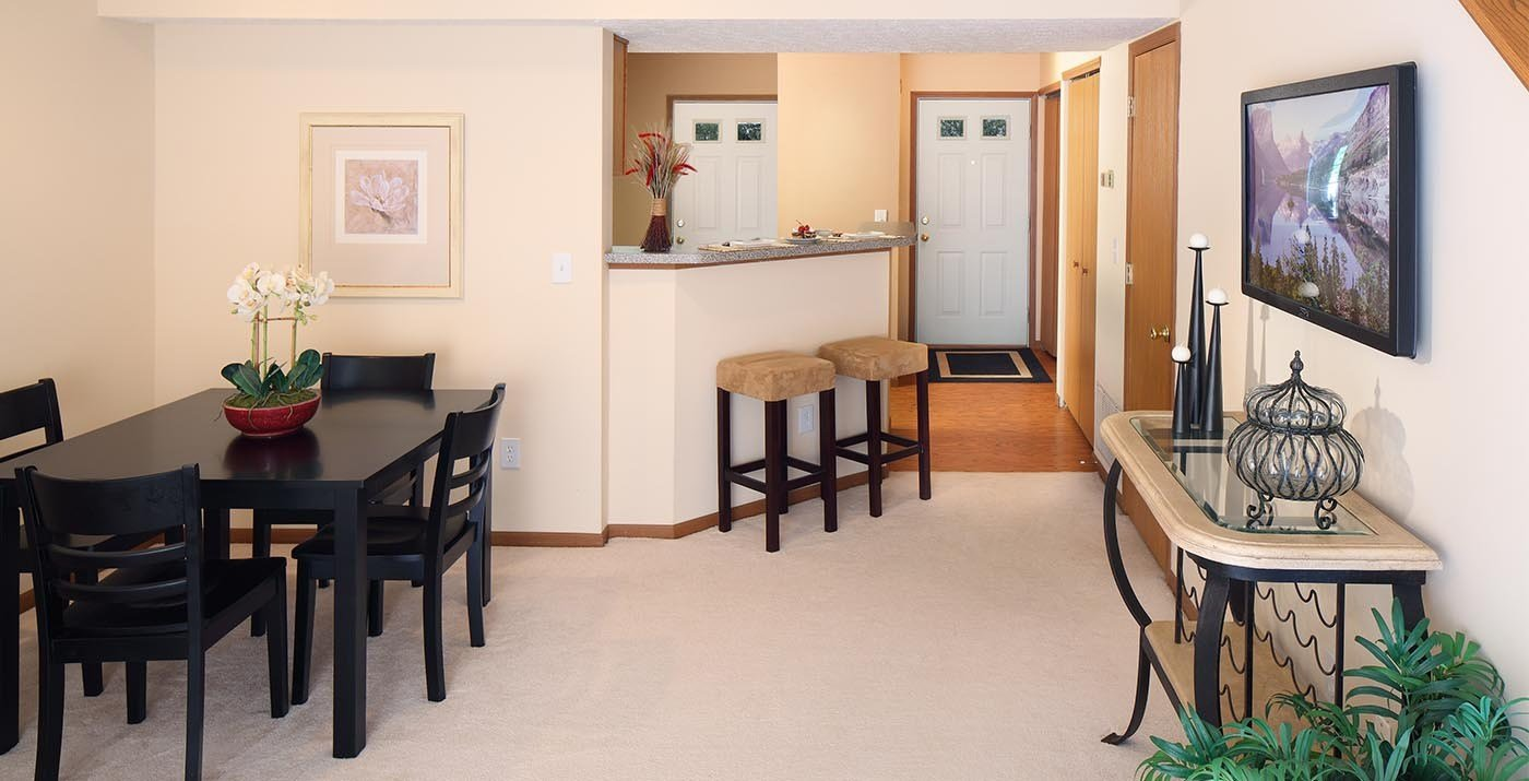 Best Hilliard Park Pet Friendly Apartment Homes In Hilliard Oh With Pictures