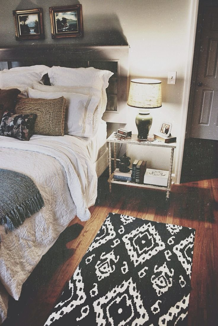 Best Black And White Bedroom Chique Love This Style With Pictures