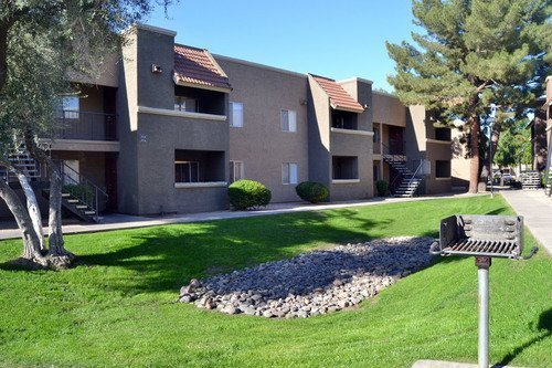 Best 3 Bedroom Apartments In Glendale Az With Pictures