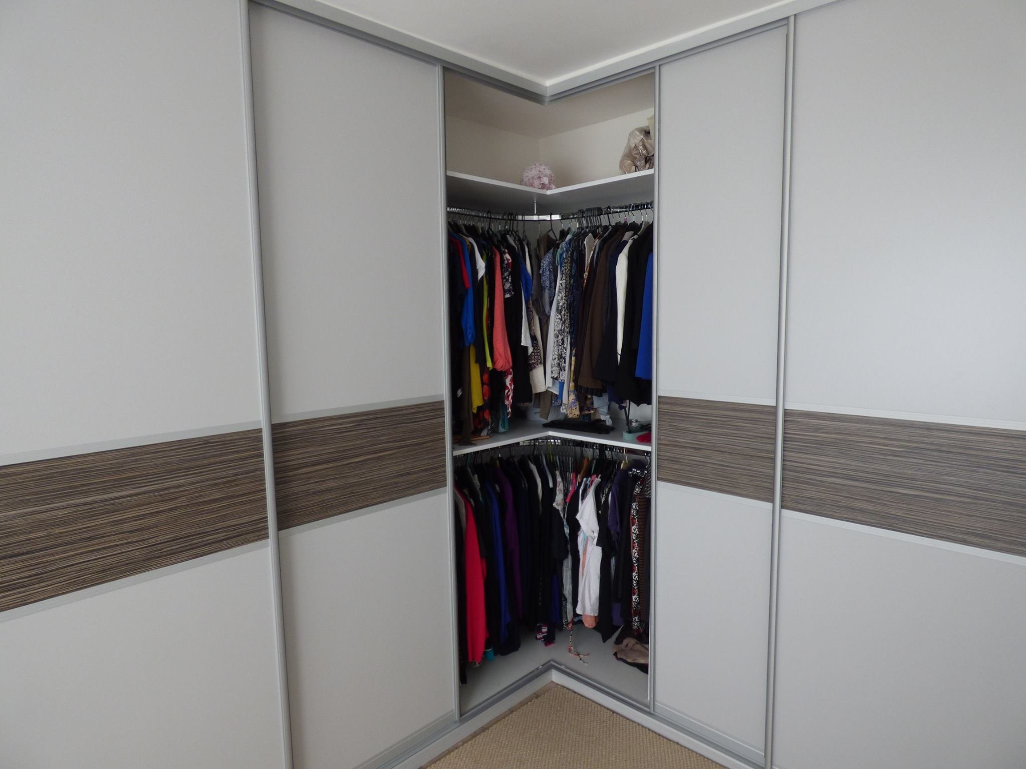 Best Space Saving Sliding Doors In Your Bedroom In Hull With Pictures