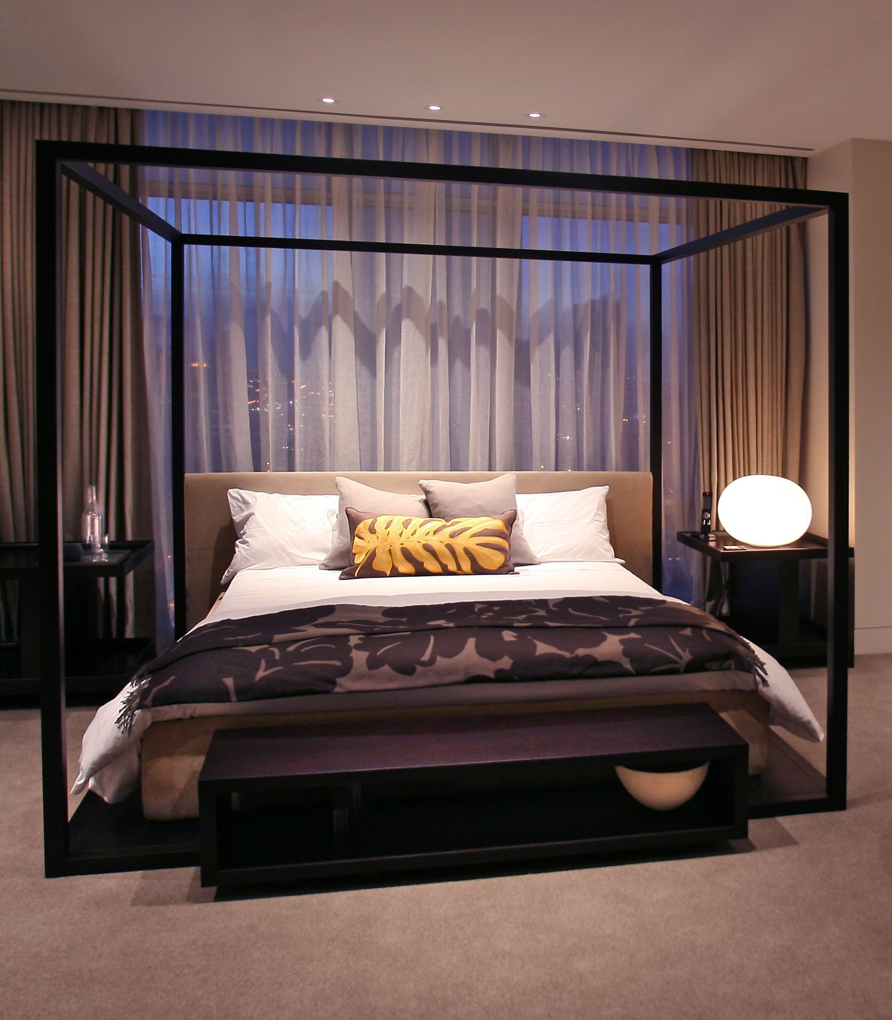 Best Bedroom Lighting A Q A With Lighting Designer Anne With Pictures