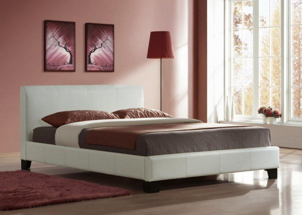 Best Décor Bedroom And Living Room With Zodiac Style – Interior With Pictures