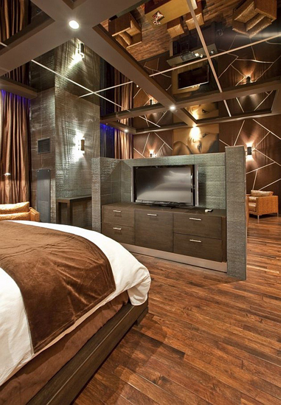 Best Minimalist Hotel Decorating Ideas Iroonie Com With Pictures