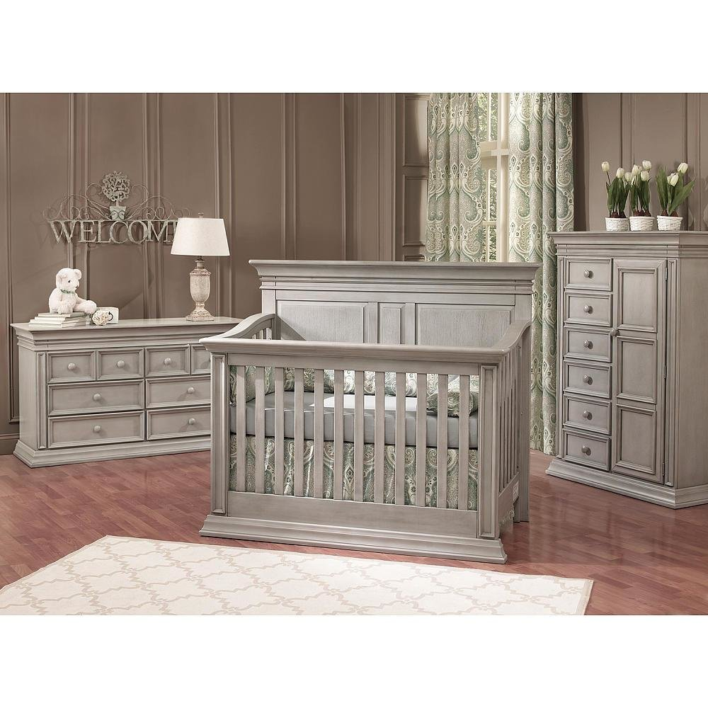 Best Babies R Us Nursery Furniture Thenurseries With Pictures