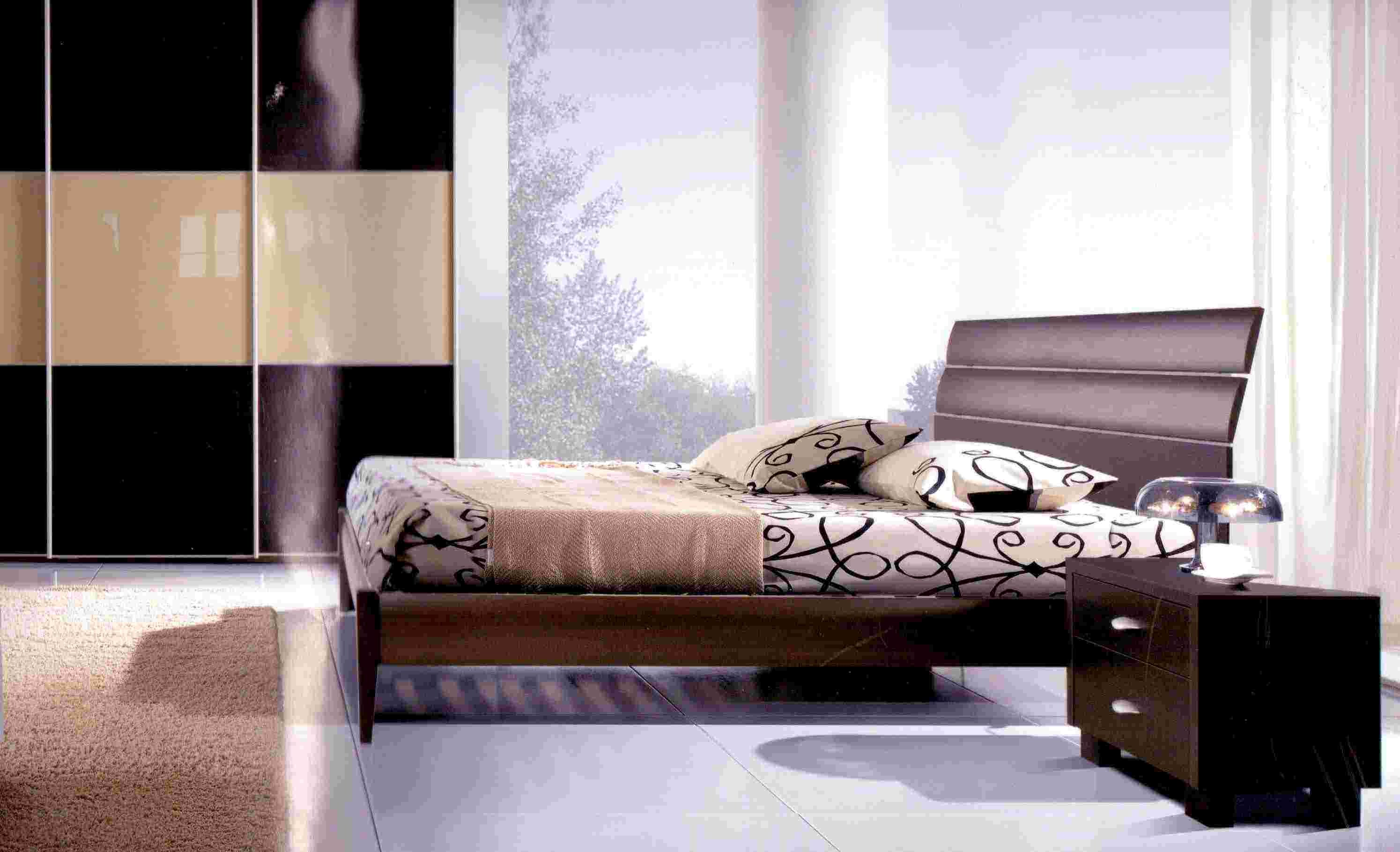 Best Bedroom Luxury Bedroom Decor Ideas With Excellent Gothic With Pictures