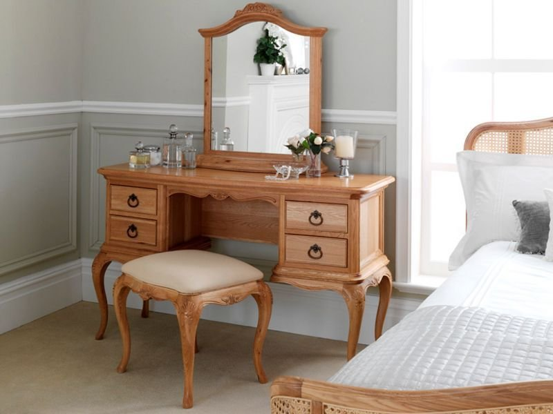 Best Online Store Willis Gambier Charlotte Bedroom With Pictures