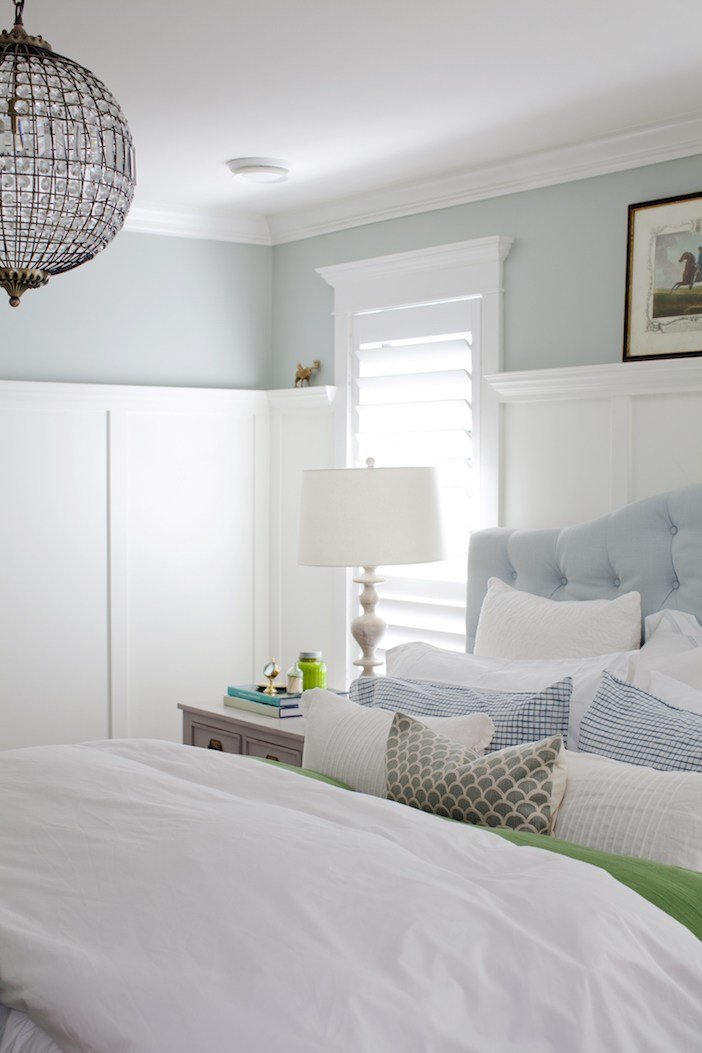 Best The Evolution Of My Bedroom Jillian Harris With Pictures