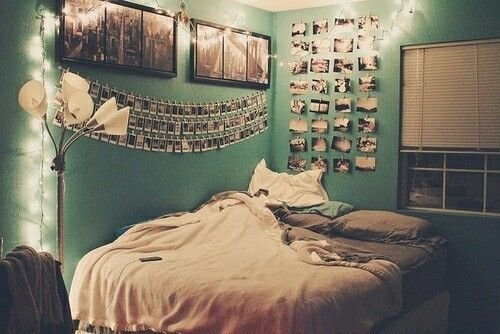 Best Home Decor Ideas – Amazing Lighting Ideas With Fairy With Pictures