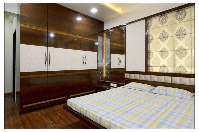 Best Wardrobe Design Ideas India Wardrobe Designs Pictures With Pictures