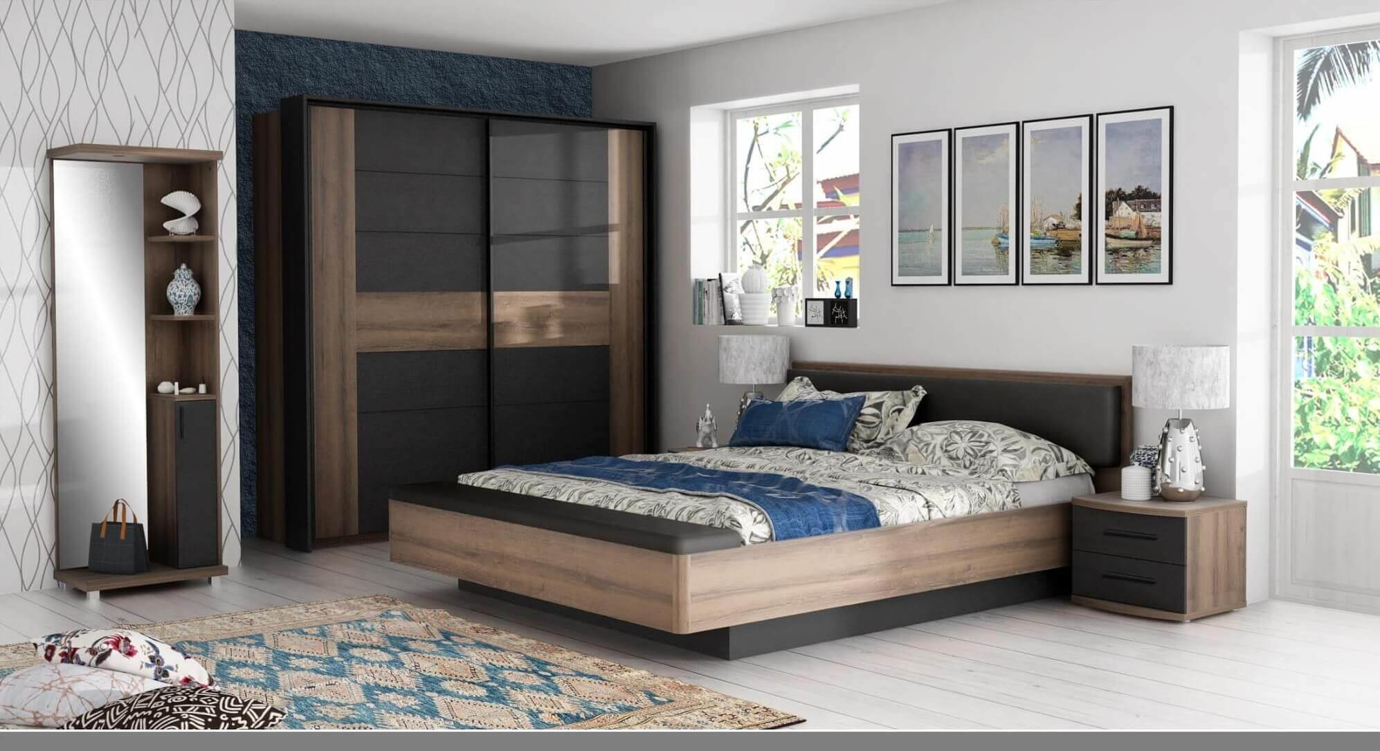 Best Buy Affordable Furniture At Zuari Furniture Shop In Noida With Pictures