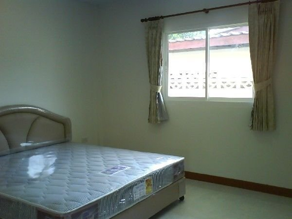 Best Cheap Phuket Rentals With This 2 Bedroom Villa For Rent In With Pictures