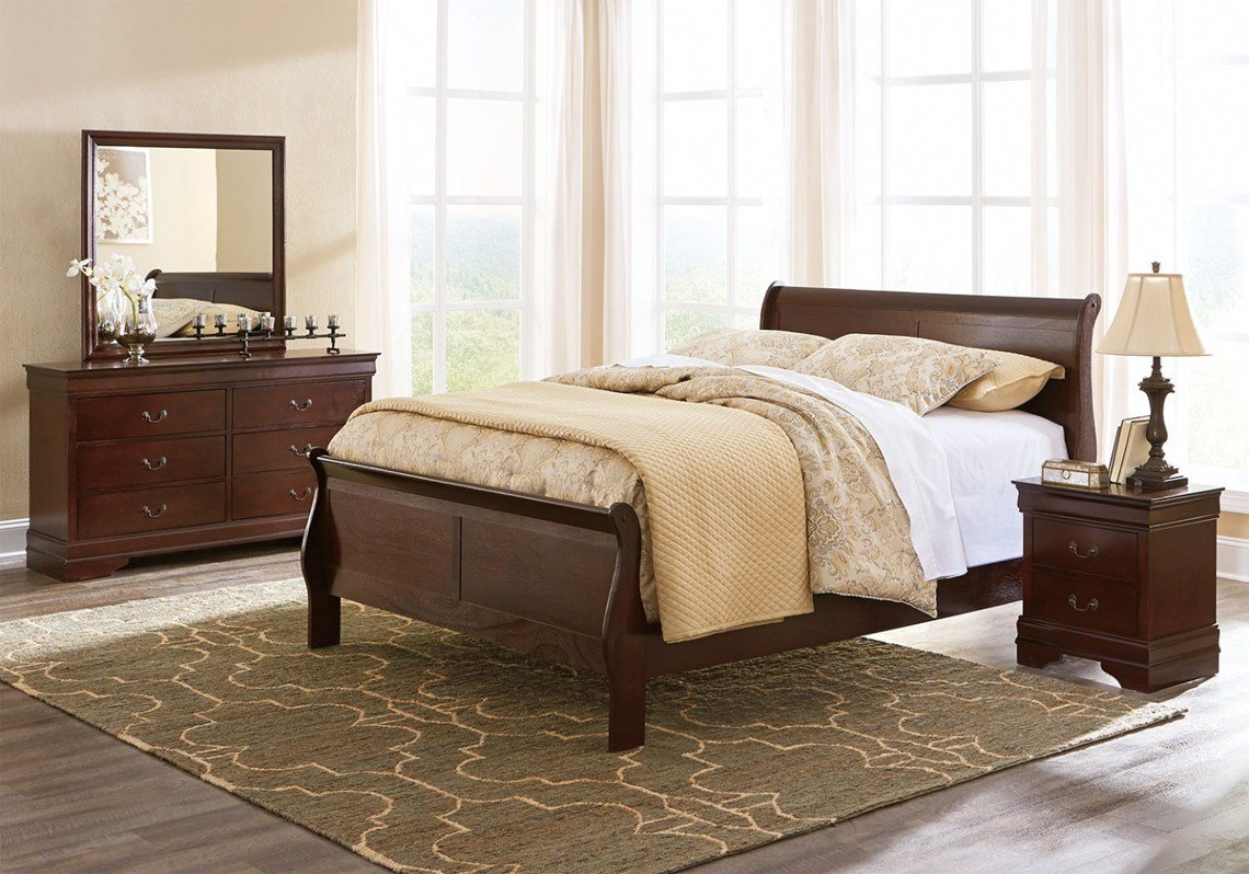 Best Bedroom Give The Collection A Modern And Sophisticated Look With Jcpenney Bedroom Furniture With Pictures